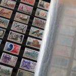 Saulx : les timbres à la fête les 9 et 10 mars 2019
