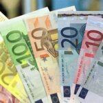 D'où vient votre billet en Euro ?